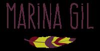 logo-horitzontal